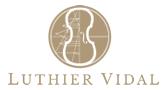 LuthierVidal.com